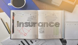Mobile Insurance - a total rip-off