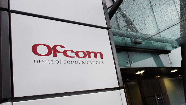 Billmonitor Wins Ofcom Accreditation For The 7th Year Running