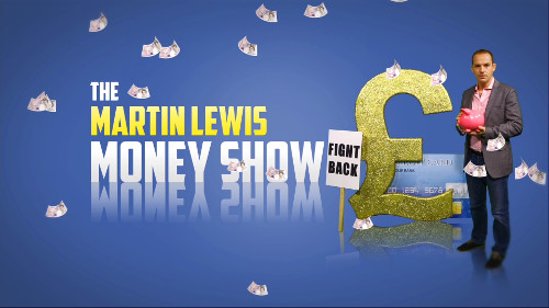 Billmonitor was featured on The Martin Lewis Money Show as one of the two go-to websites to find the right consumer mobile tariff.